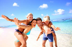 Read more about the article 7 Things to Avoid Doing on Vacations
