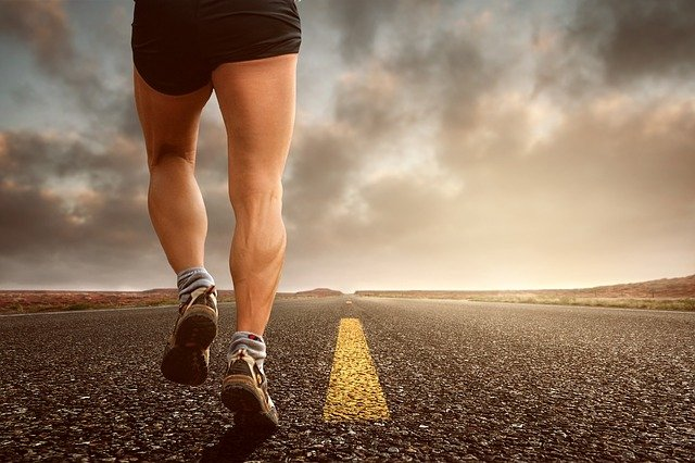 Read more about the article 7 Best and Top Reviewed Shoes for Marathon Runners